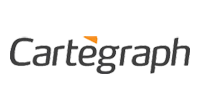 Logo for Cartegraph