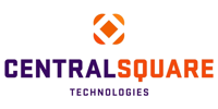 Logo for Central Square Technologies