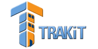 Logo for TRAKiT