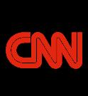 Link to a SeeClickFix news article from CNN
