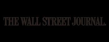 Link to a SeeClickFix news article from Wall Street Journal