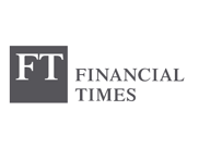 Link to a SeeClickFix news article from The Financial Times