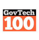 Link to a SeeClickFix news article from Gov Tech 100
